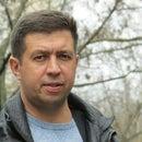 Yaroslav Shulga