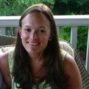 Stephanie Metcalf