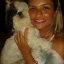 Anizinha Machado