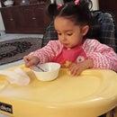 Ela & Farnaz Ettehadi