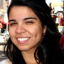 Adriana Prado