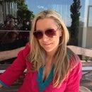 Leticia Boos