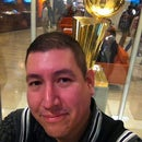 Kris Sanchez