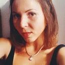 Masha Mashinka