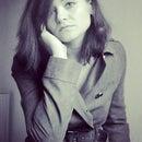 Šárka Trubelová