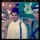 Moayad Alhashmi