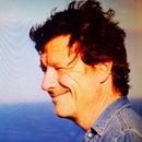 Gertjan Van den Berg