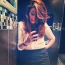 Arian Nejad