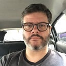 Rodrigo James