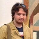 Kuzma Grigoryev