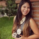 Dafne Reyes