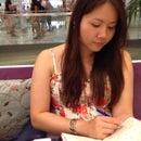 Amy Chow