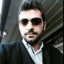Fatih Sunay