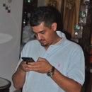 Hamid Feriloo
