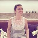 Aysun Bozanta