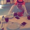Ahmed alabdullatif