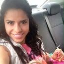 Daniela Jaime Copado