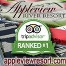 Appleview Resort.com