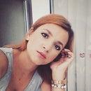 Zeynep Bayak
