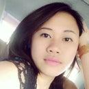 Madelyn Tala
