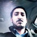 Nadeem Hazeem