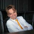 Andrey Potamkin