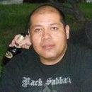 Vhaldemar Guerrero