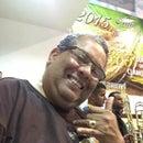 Leonel Serra Pires
