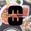 Mexican Elite