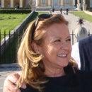 Aurelia Tassinari