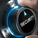 CAPITAL OVERSIGHT | Business Identity Protection |
