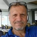 Önder Akar
