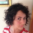 Cristina Gtz