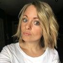 Jenna Kowalczyk