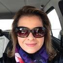 Rebeca Borges Guimarães