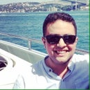 Ahmet Arıkan