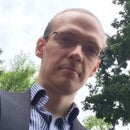 Alexander Maximenko
