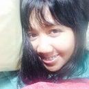 Nadia Dhaneswari