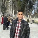 Ibrahim Esin