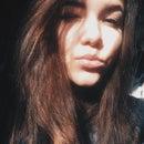 Alexandra 💃🏼