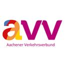 Aachener Verkehrsverbund (AVV)