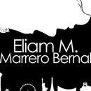 Eliam M Marrero