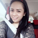 Fhanie Timisela