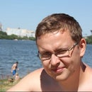 Igor Maslov