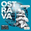 USE-IT Ostrava