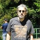 Marco Pocher