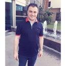 Sihad Osman