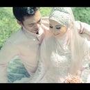 Fatin Alia