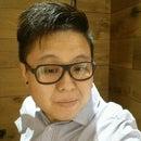 Felicia Leong