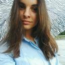 Ann Tolstykh